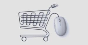 CAAD Retail o no retail