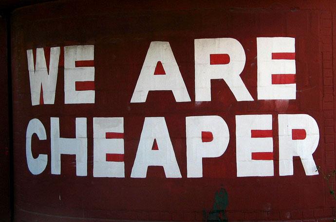 Nueva estrategia en retail: descuentos personalizados