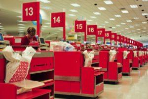 Realitat augmentada segmentada: supermercats virtuals.