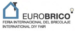 EuroBrico 2012