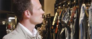 Los 10 mitos del retail multicanal