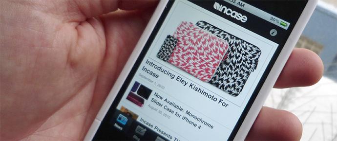 Són les App de retail els nous catàlegs?