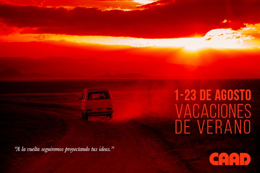 vacaciones-verano-2015-caaddesign