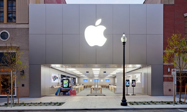 02 retail-apple-marca-registrada