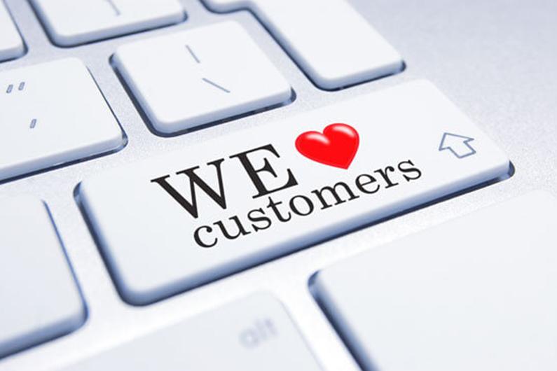 Customer centric o com enamorar als clientes