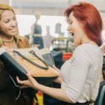 Consigue que el cliente se enamore de tu marca con el efecto WOW