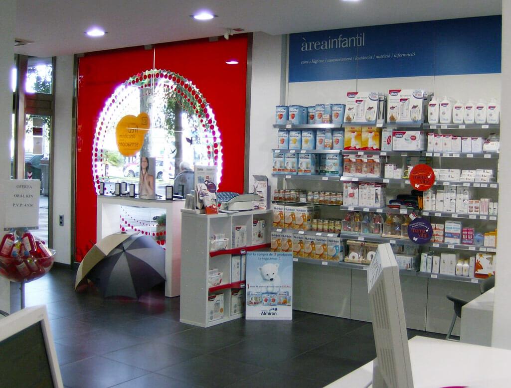 farmacia-caelles-img01-caad-retail-design-barcelona
