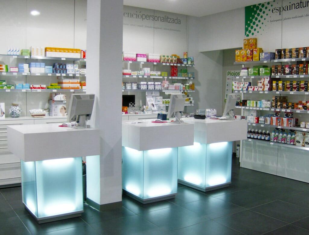 farmacia-caelles-img02-caad-retail-design-barcelona