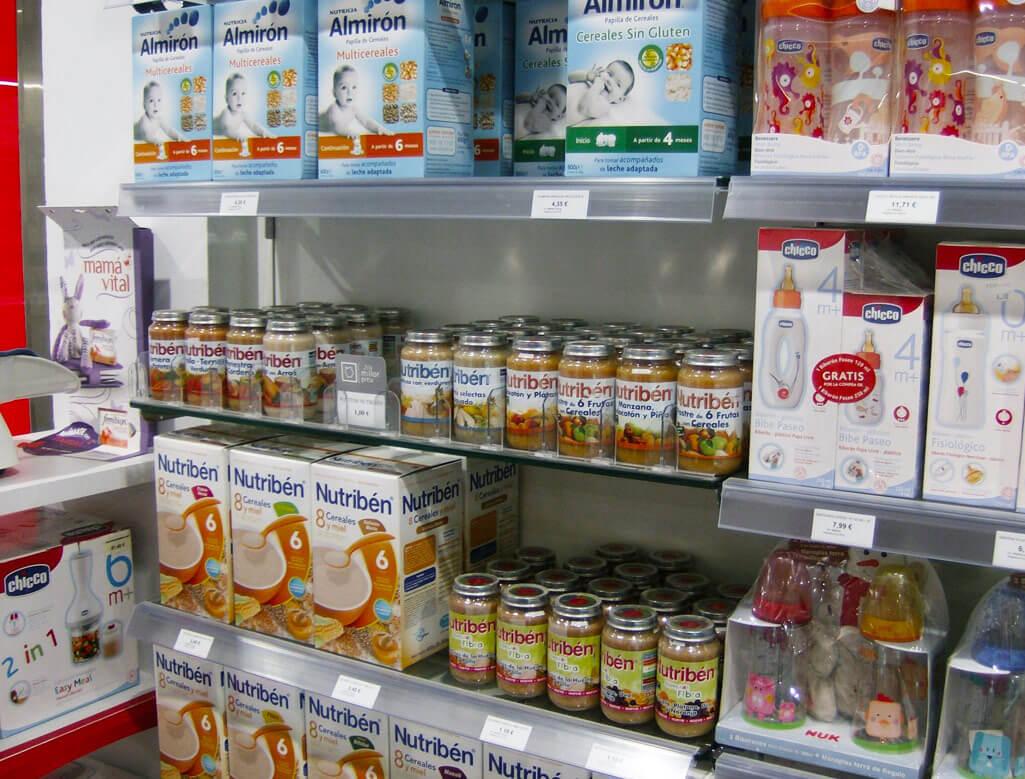 farmacia-caelles-img03-caad-retail-design-barcelona