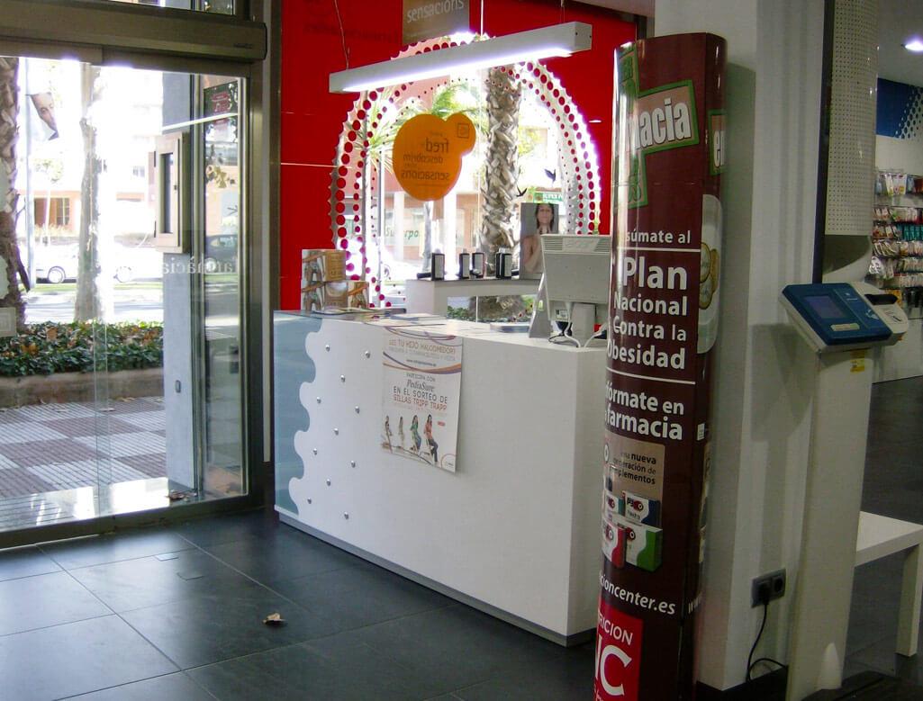 farmacia-caelles-img04-caad-retail-design-barcelona