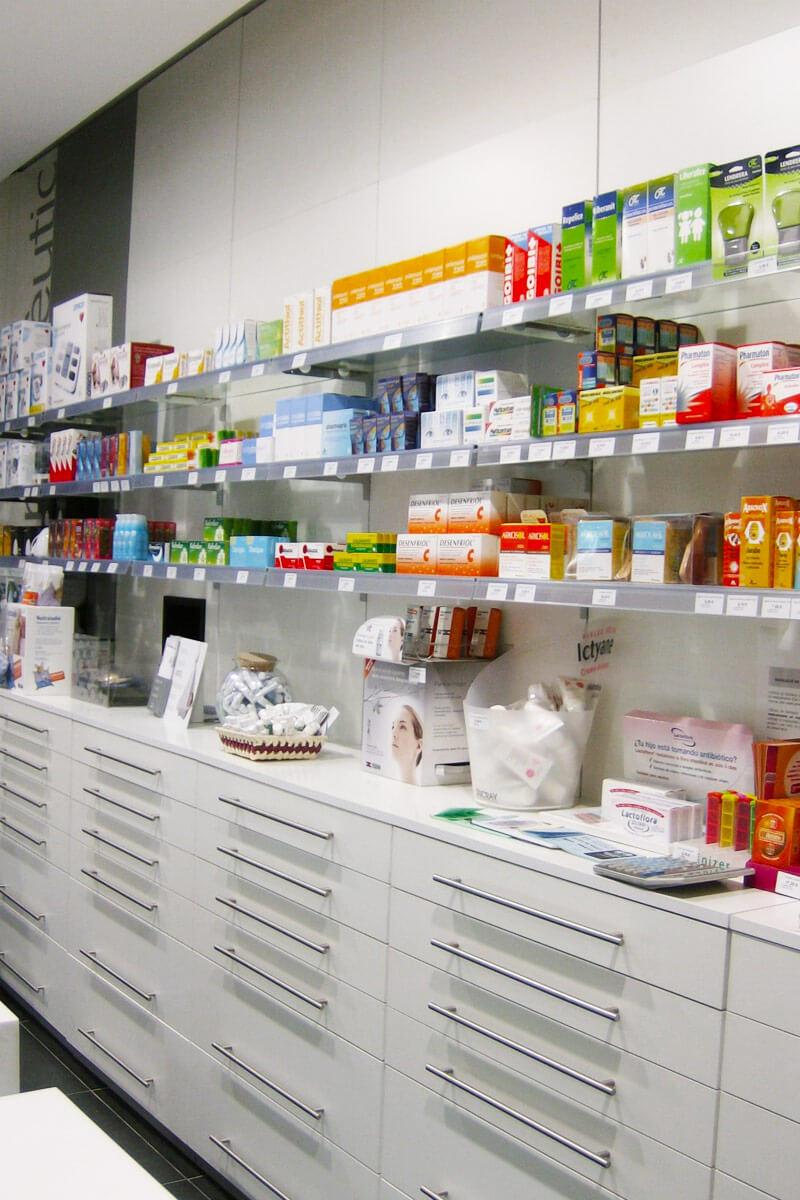 farmacia-caelles-img07-caad-retail-design-barcelona