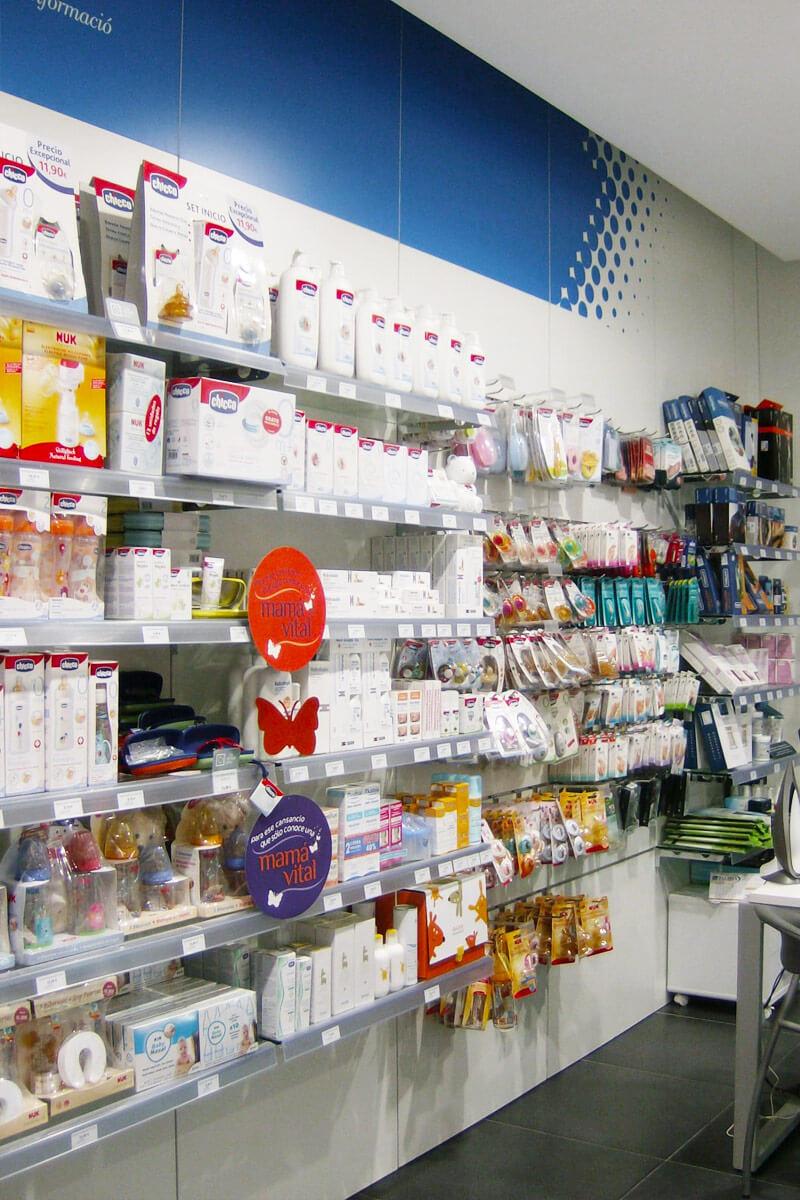 farmacia-caelles-img08-caad-retail-design-barcelona