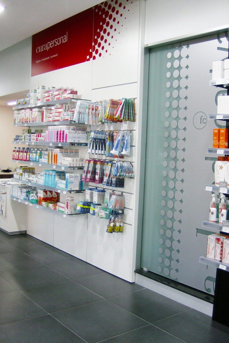 farmacia-caelles-img09-caad-retail-design-barcelona