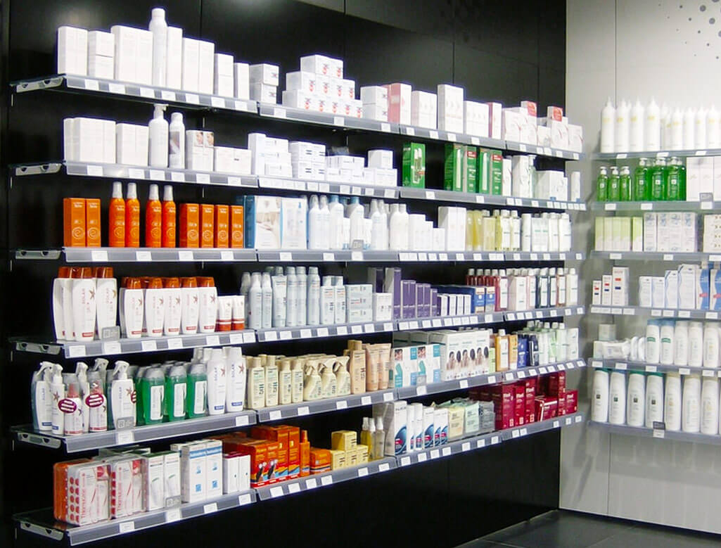farmacia-caelles-img10-caad-retail-design-barcelona