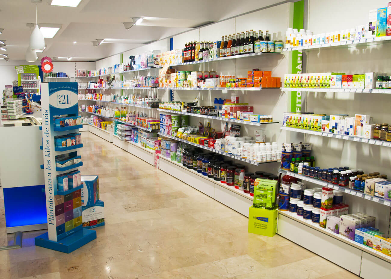 farmanatural-img07-caad-retail-design-barcelona