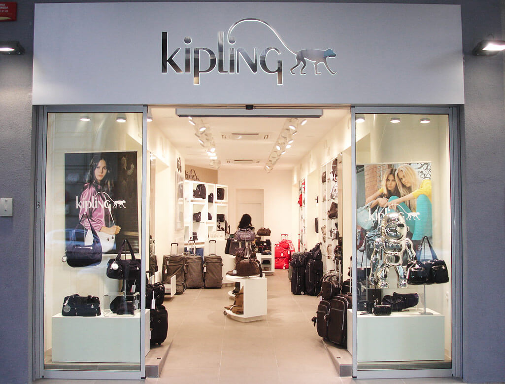 kipling-img01-caad-retail-design-barcelona