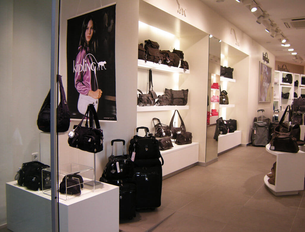 kipling-img02-caad-retail-design-barcelona