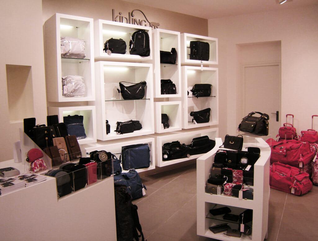 kipling-img03-caad-retail-design-barcelona