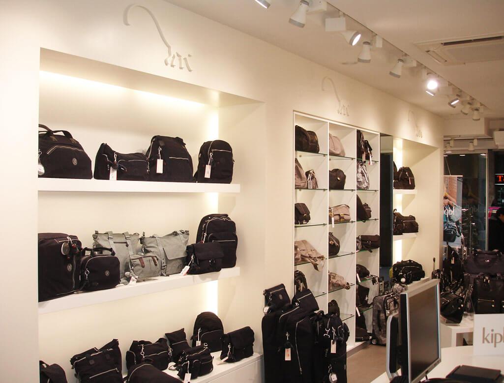 kipling-img04-caad-retail-design-barcelona