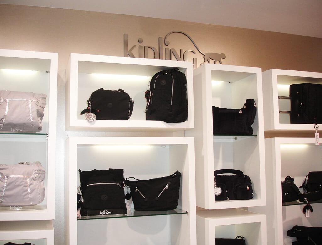 kipling-img05-caad-retail-design-barcelona