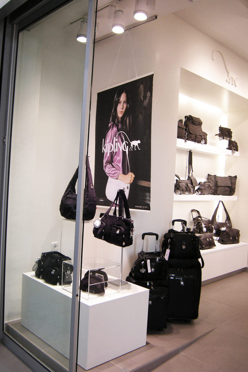 kipling-img09-caad-retail-design-barcelona
