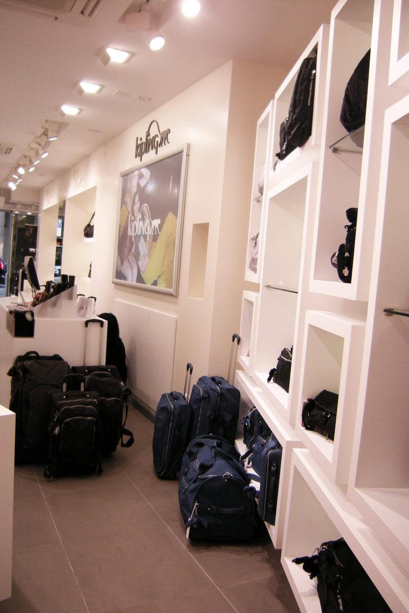 kipling-img10-caad-retail-design-barcelona