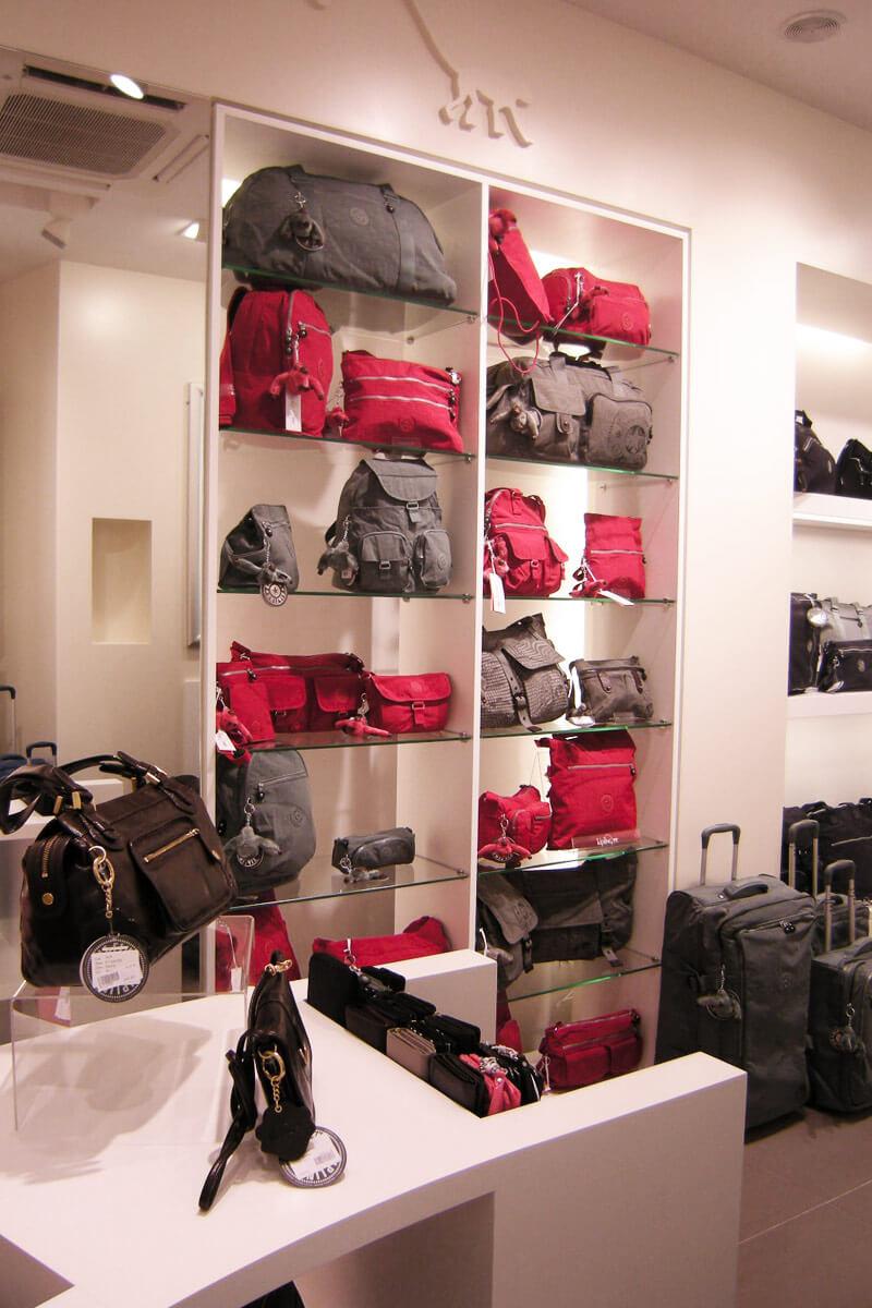 kipling-img11-caad-retail-design-barcelona