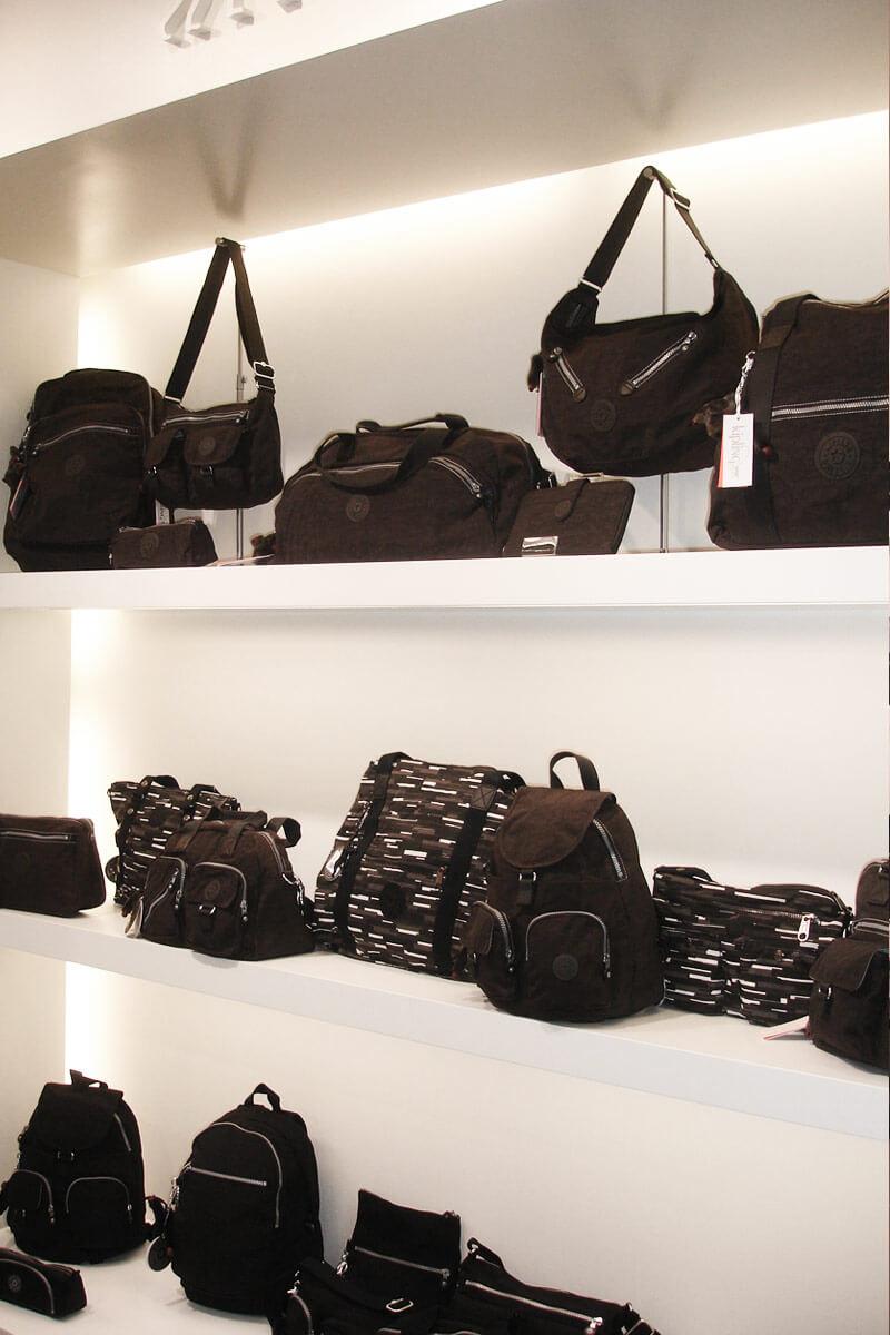 kipling-img12-caad-retail-design-barcelona