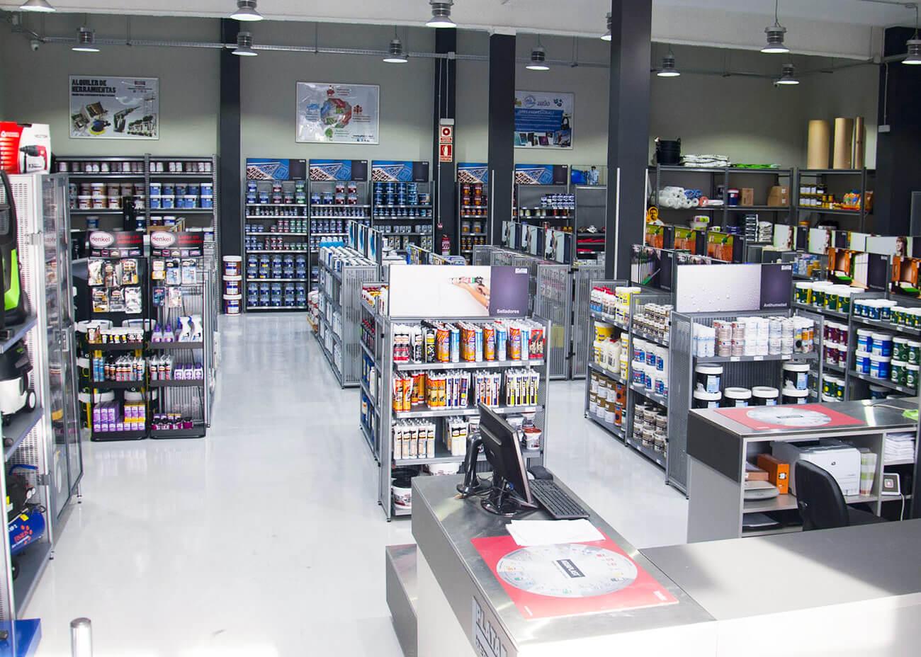 plata-service-img01-caad-retail-design-barcelona