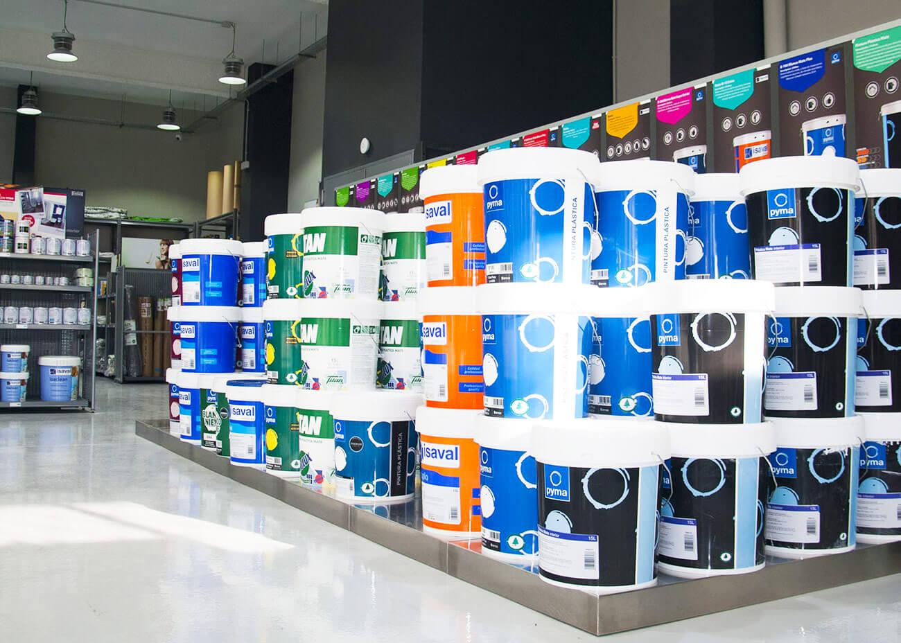 plata-service-img02-caad-retail-design-barcelona