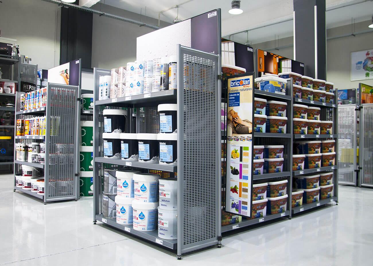 plata-service-img03-caad-retail-design-barcelona