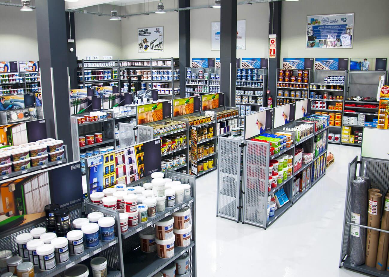 plata-service-img04-caad-retail-design-barcelona