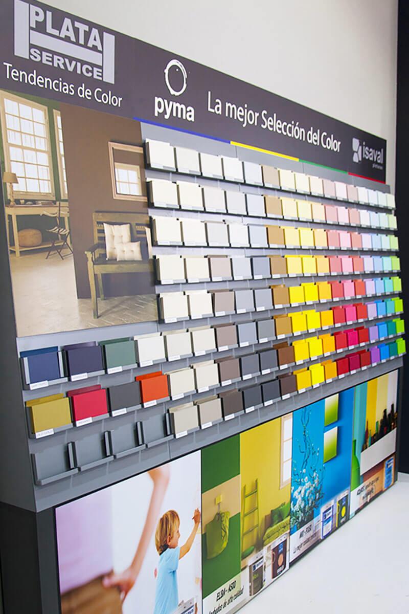 plata-service-img06-caad-retail-design-barcelona