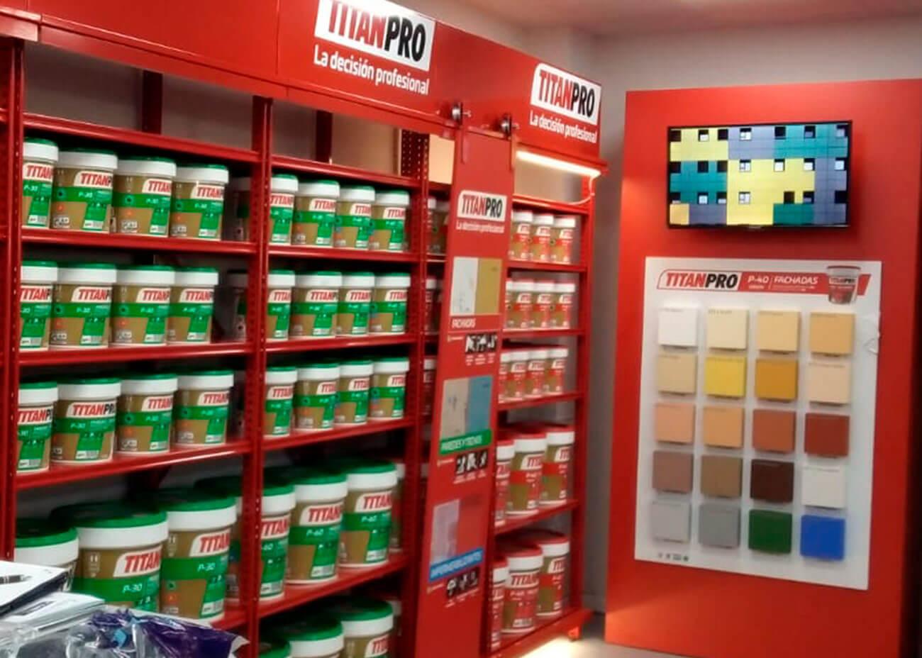 titanpro-img11-caad-retail-design-barcelona