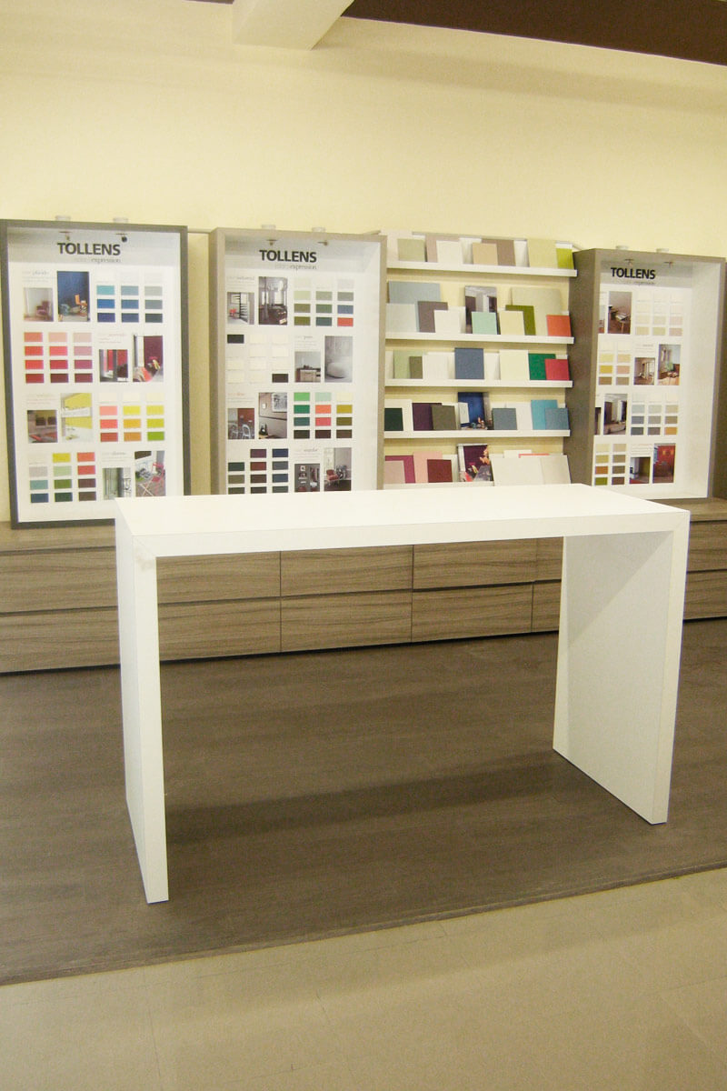 tollens-img01-caad-retail-design-barcelona