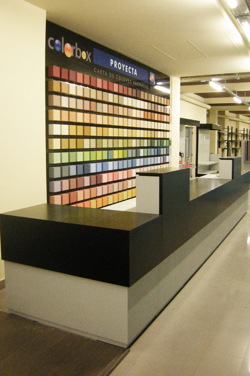 tollens-img02-caad-retail-design-barcelona