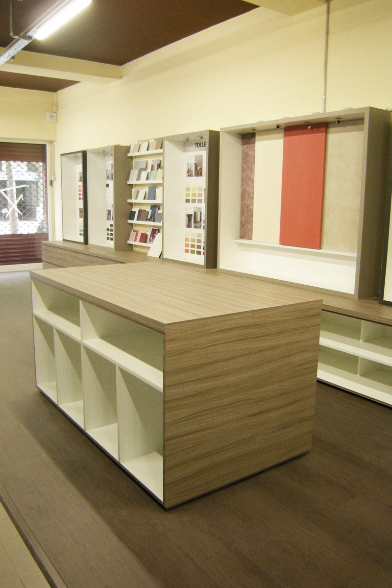 tollens-img03-caad-retail-design-barcelona