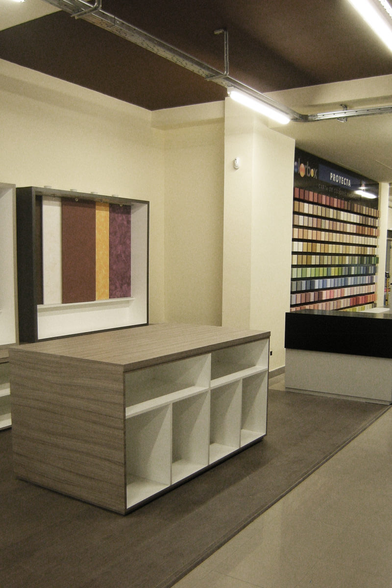 tollens-img05-caad-retail-design-barcelona