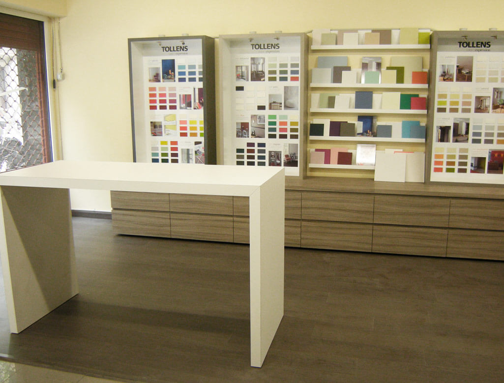 tollens-img07-caad-retail-design-barcelona