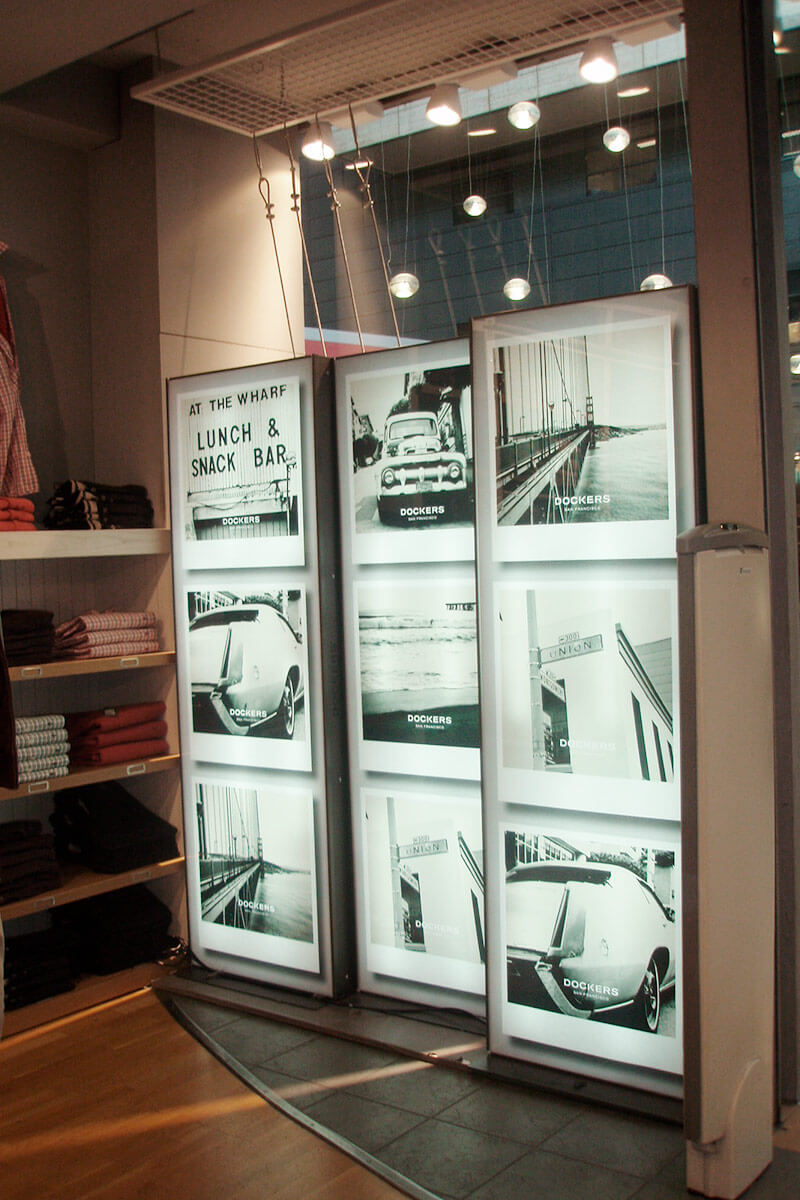 dockers-img02-caad-retail-design-barcelona