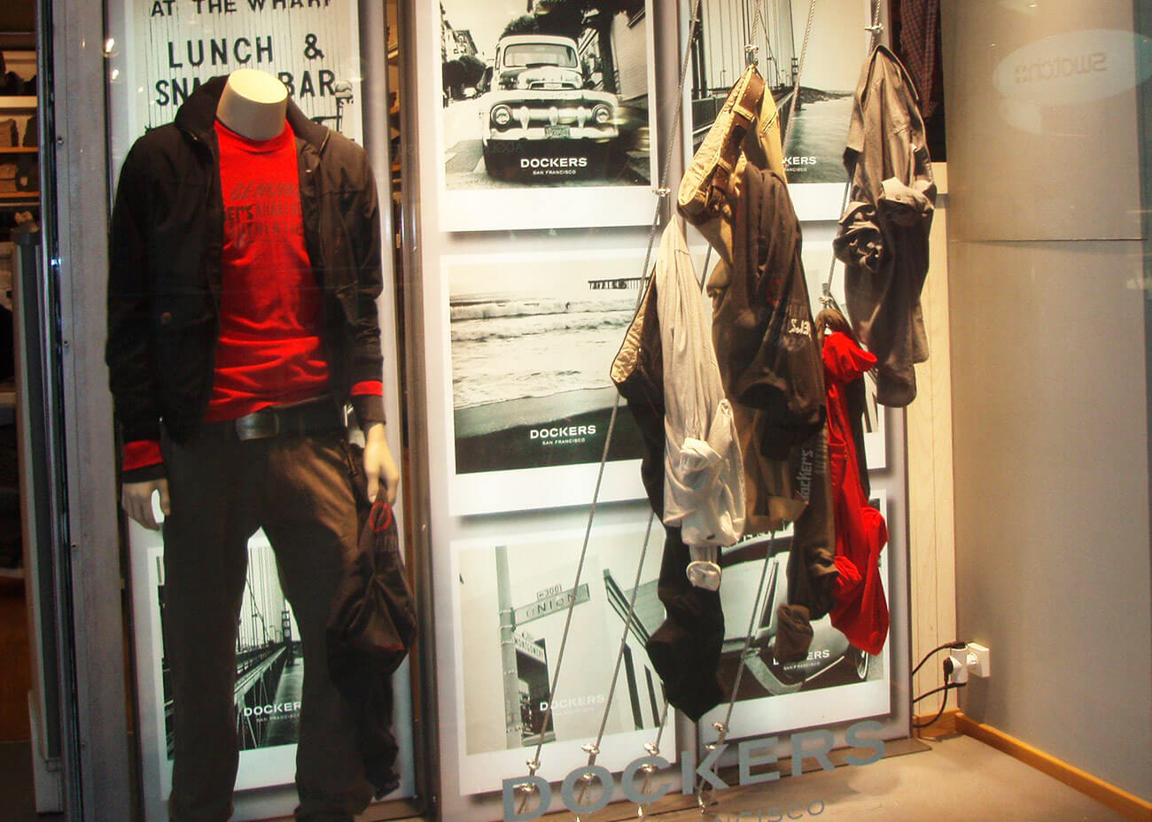 dockers-img03-caad-retail-design-barcelona