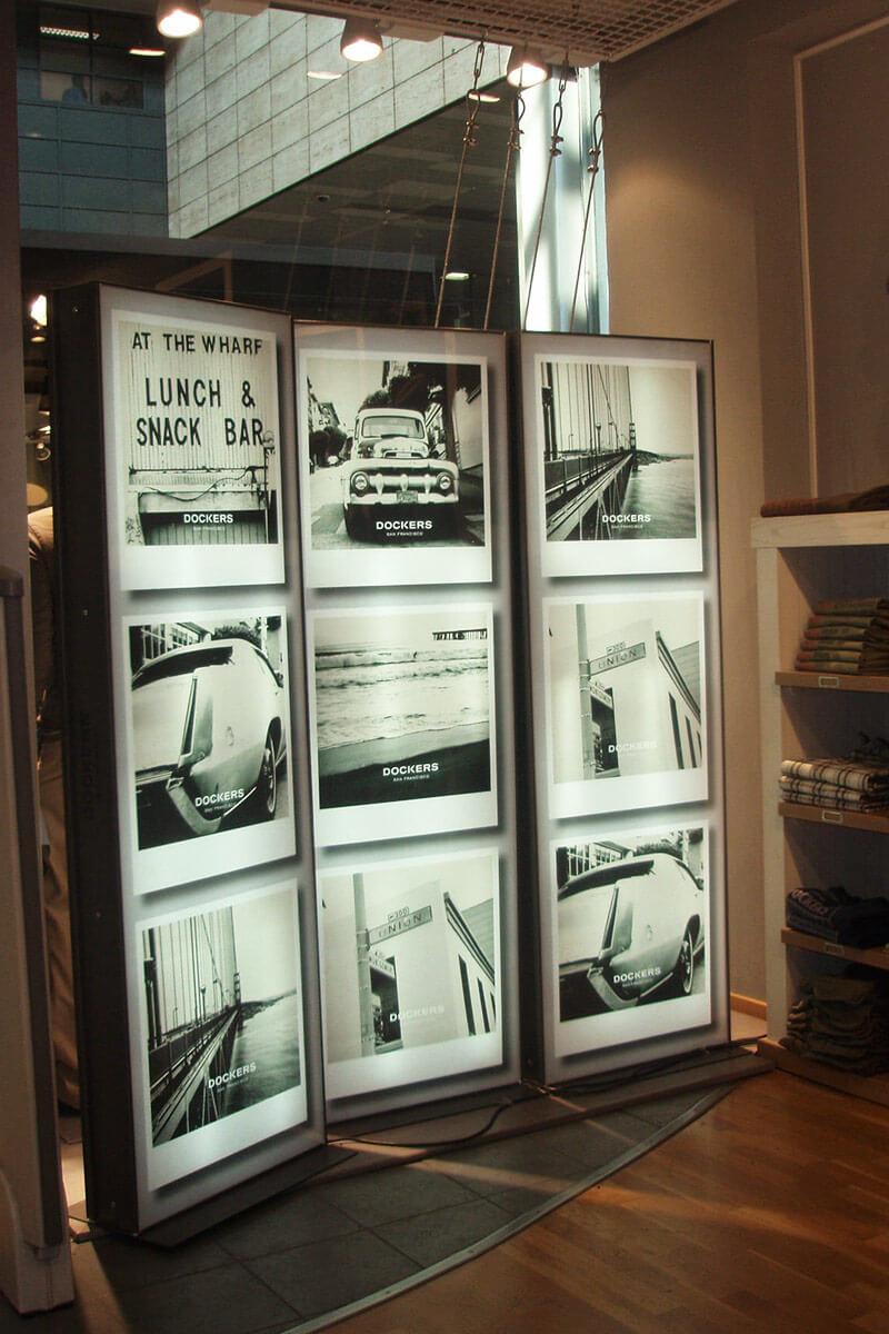 dockers-img04-caad-retail-design-barcelona