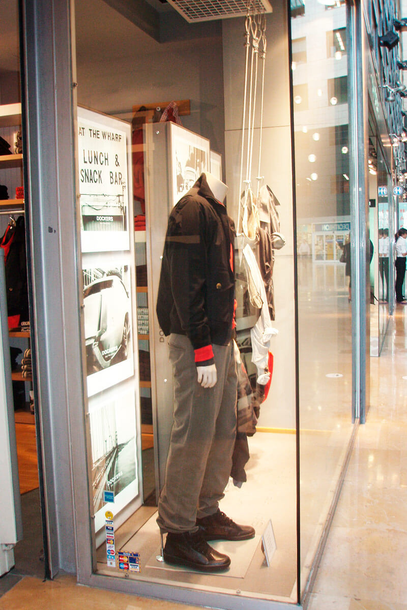 dockers-img06-caad-retail-design-barcelona