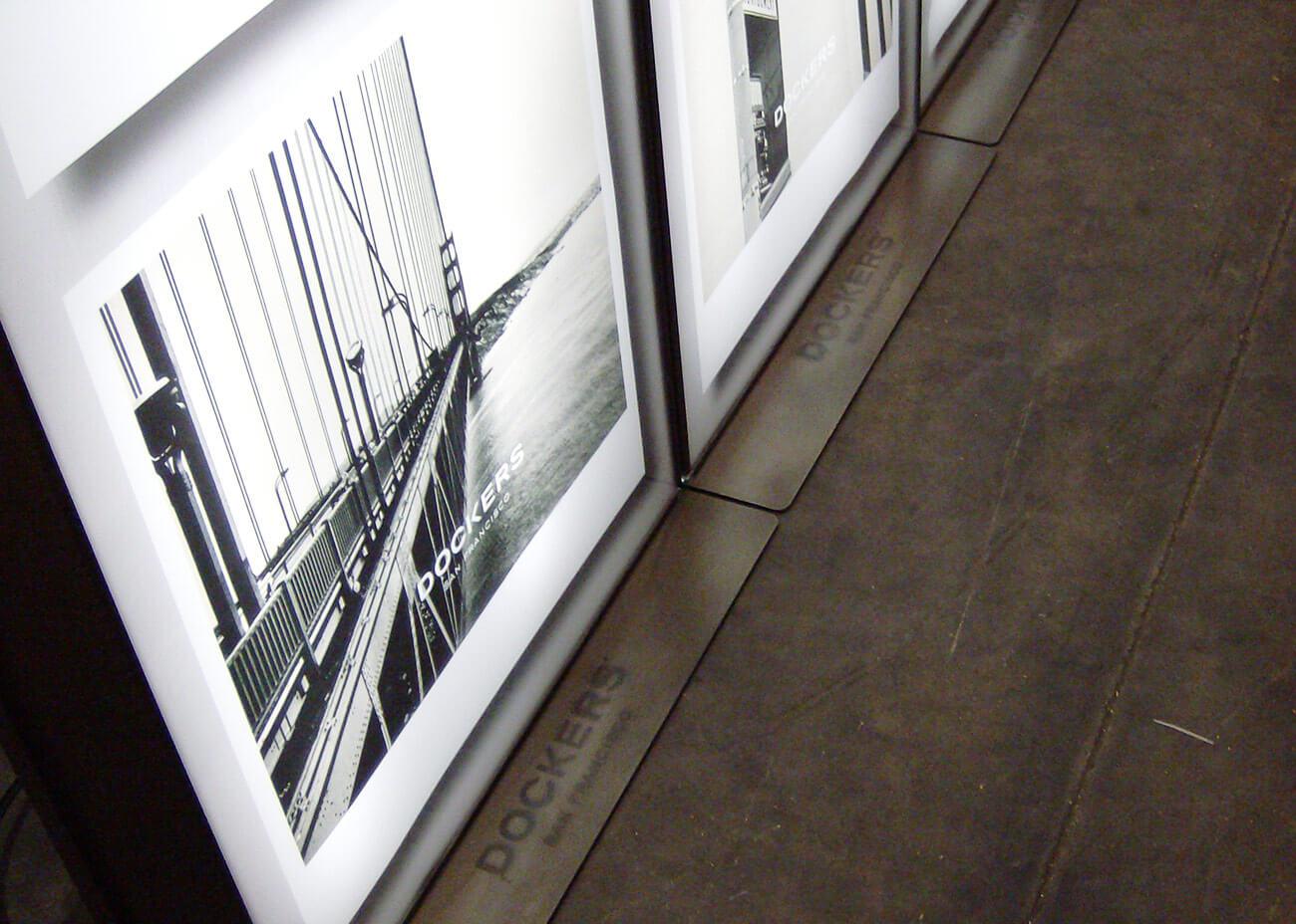 dockers-img09-caad-retail-design-barcelona
