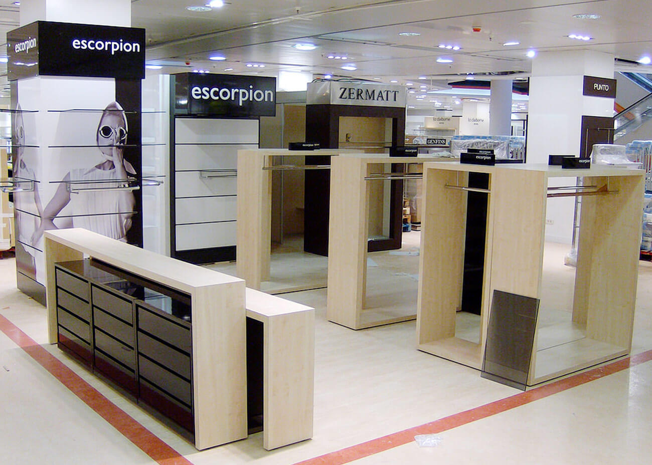 escorpion-img01-caad-retail-design-barcelona