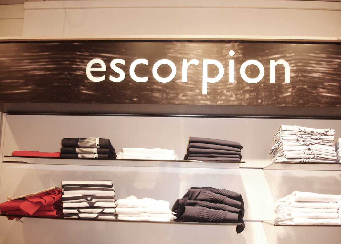 escorpion-img08-caad-retail-design-barcelona
