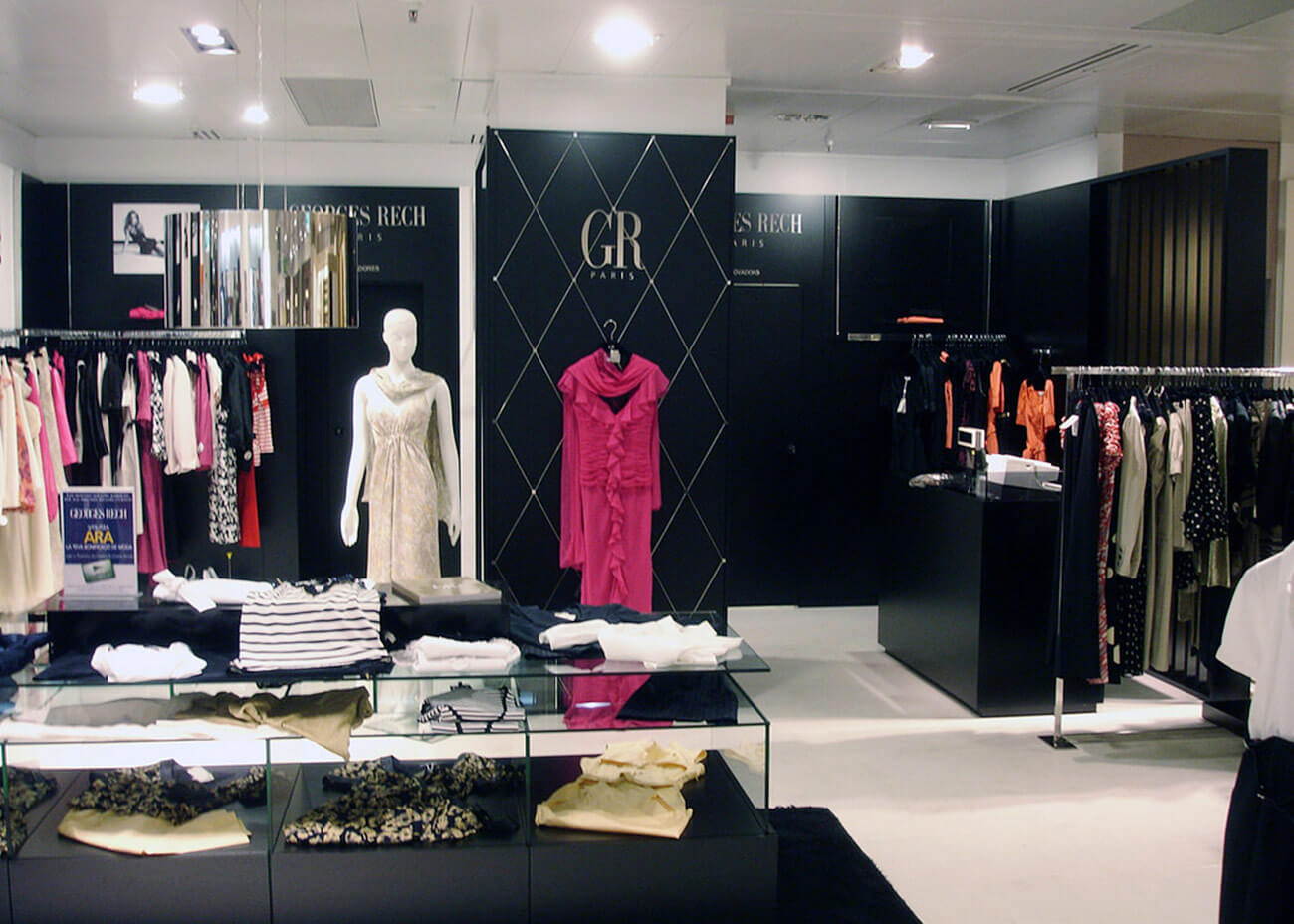 georges-rech-img01-caad-retail-design-barcelona