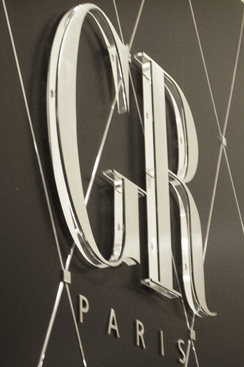georges-rech-img03-caad-retail-design-barcelona