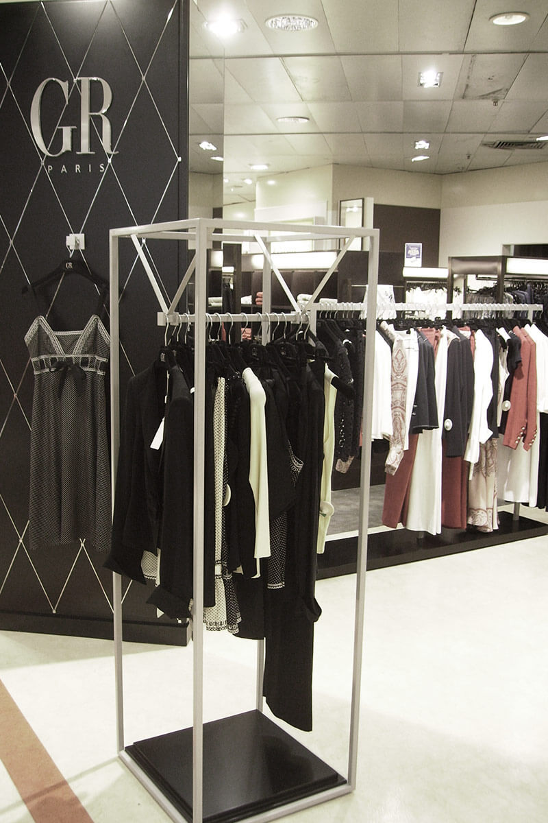 georges-rech-img04-caad-retail-design-barcelona
