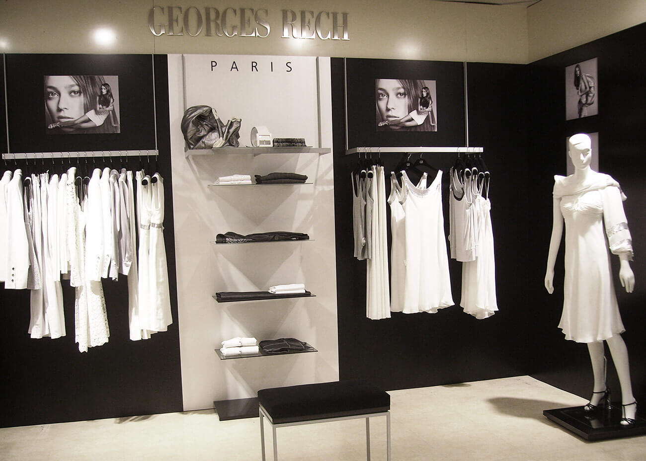georges-rech-img05-caad-retail-design-barcelona